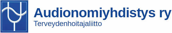 Audionomiyhdistys ry